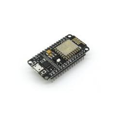 NodeMcu Lua - Placa de Desenvolvimento com WiFi para IoT