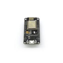 ESP-12E NodeMcu Lua WiFi Development Board