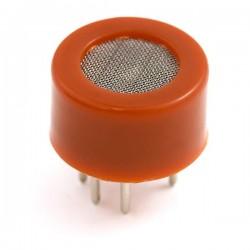 Sensor de Álcool - MQ-3