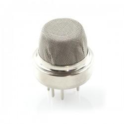 Sensor LPG (gás Butano e Propano)- MQ-6