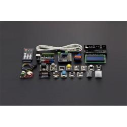 Intermediate Kit para Arduino V2