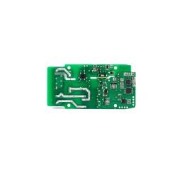 Sonoff - 2x Relés WiFi para Domótica & IOT