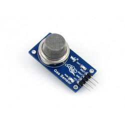 Pack de sensores - WS