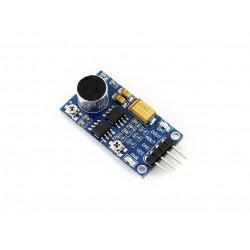 Sensors Pack - WS