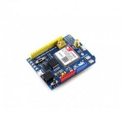 Shield GSM/GPRS/GPS para Arduino - WS