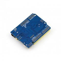 Kit UNO PLUS (A) com sensores - Waveshare