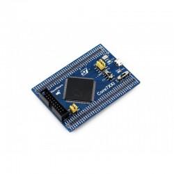 Open746I-C Standard, STM32F7 Development Board