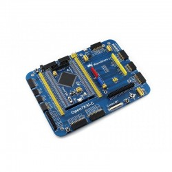 Open746I-C Standard, STM32F7 Development Board