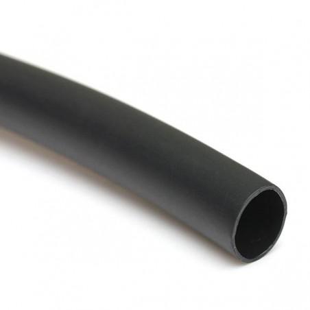 Heat Shrink Tubing 3.2MM 1.2M - Preto