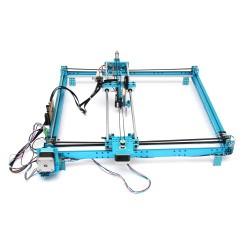 XY-Plotter Robot Kit v2.0 (com eletrónica)