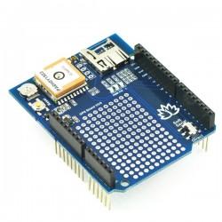Shield GPS Logger