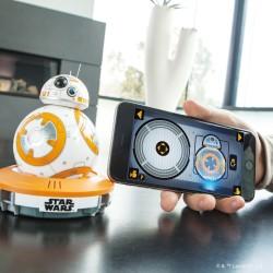 Sphero - BB-8 App-Enabled Droid