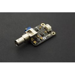 Gravity: Sensor de PH analógico / Meter Pro Kit p/ Arduino