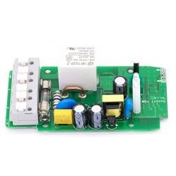 Sonoff Pow - Relé WiFi com Monitorização de Energia