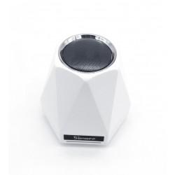Sonoff SC - Multi sensor Ambiental