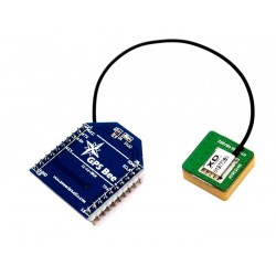 GPS Bee kit - SEN133D1P