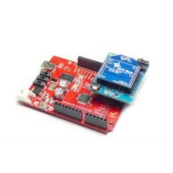 GPS Bee kit - SEN133D1P