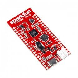 ESP32 - SparkFun Thing