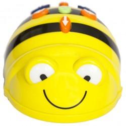 Bee-Bot: Robo programável