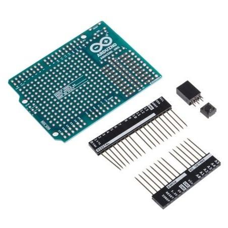 Arduino Proto Shield Rev3