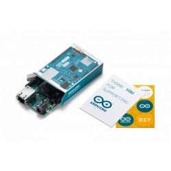 Arduino Ethernet Rev3 sem PoE