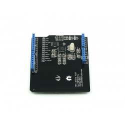 NFC Shield - SLD80453P