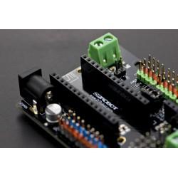 Shield I/O para Arduino Nano