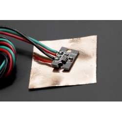 Kit Sensor de toque Capacitivo SEN0104