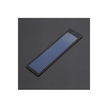 Painel Solar Flexível (1.5V 250mA)