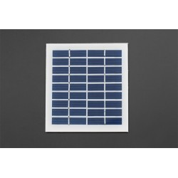 Painel Solar (9v 220mA)
