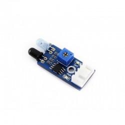 Módulo Sensor de Proximidade / Obstáculos