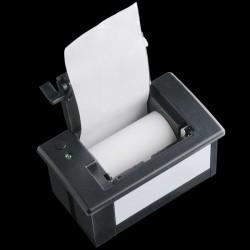 Thermal Printer Paper - 34'