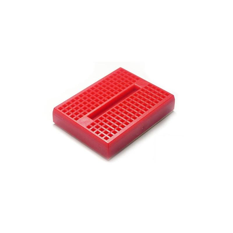 Mini Bread board Green - STR119C2M