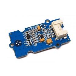 Grove - Sensor de Temperatura por Infravermelho - SEN01041P