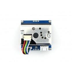 GP2Y1010AU0F Compact Optical Dust Sensor