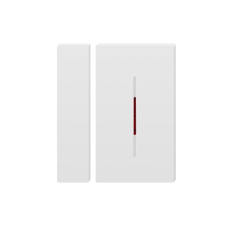 Sonoff DW1: 433MHz RF Door Window Alarm Sensor