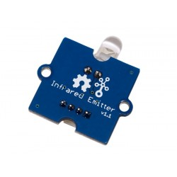 Grove - Infrared Emitter - WLS12148P