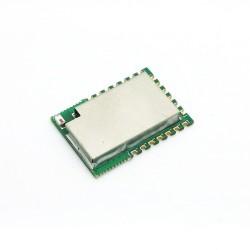 PSB-04: Módulo ESP8266 c/ Firmware interruptor WiFi 4 Canais p/ Domótica