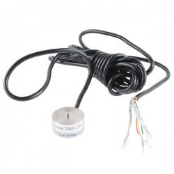 Sensor de peso - 200Kg (TAS606)