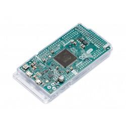 Arduino Due sem conectores