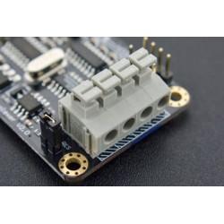 Conversor Multi USB/RS232/RS485/TTL