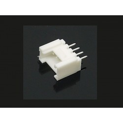 Grove - Conector Universal 4 pinos - ACC39145O