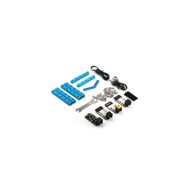 Makeblock-mBot Add-on Pack Interactive Light & Sound