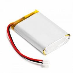 Bateria LiPo 3,75V 1800mAh para mBot