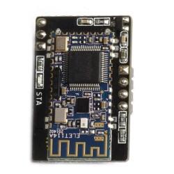 Módulo Bluetooth para robô mBot V1
