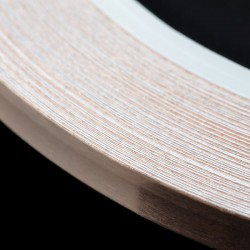 Copper Tape - 5mm (50ft)