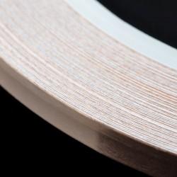 Fita de cobre - 5mm (15m)