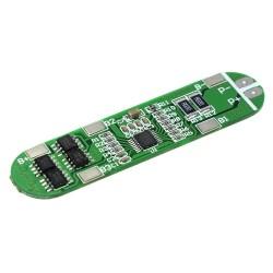 BMS para protecção Baterias...