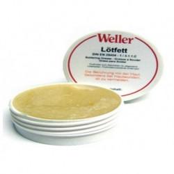 Flux Weller paste 20g,...