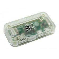 Caixa para Raspberry Pi...